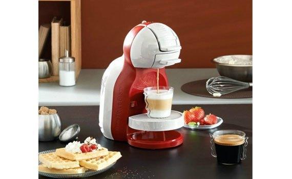 Máy pha cà phê cho gia đình
