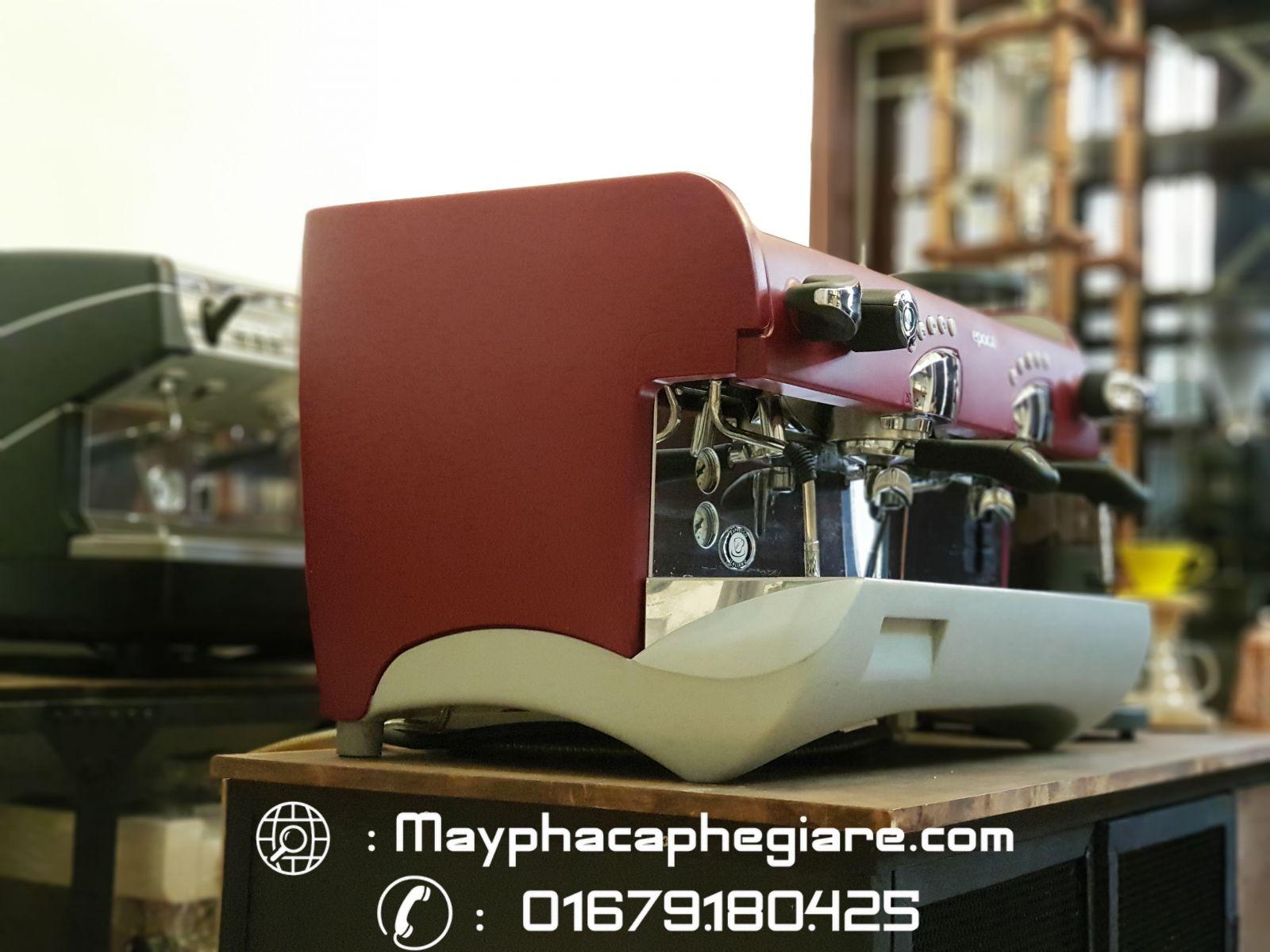 bán máy xay cà phê tại đà nẵng