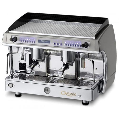 Bán máy pha cà phê Astoria giá rẻ