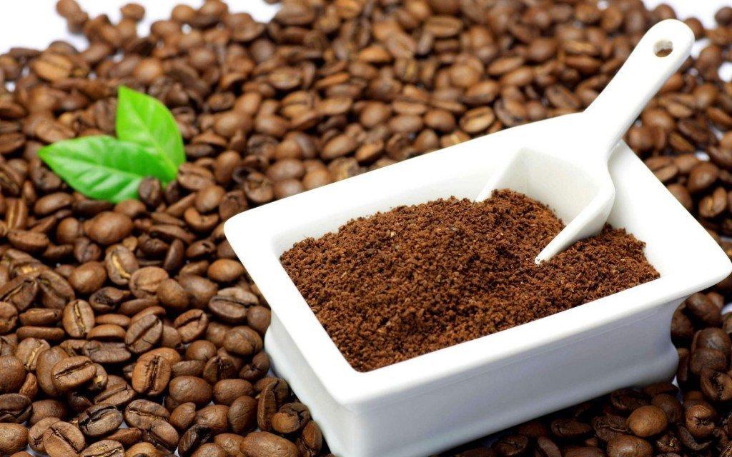 Cách bảo quản máy pha cà phê