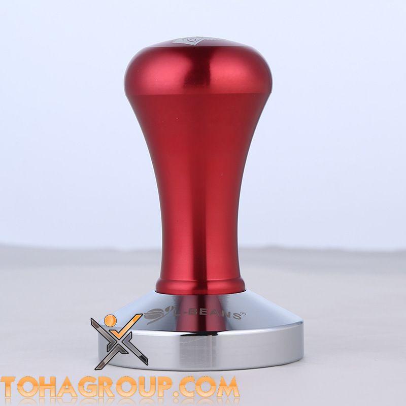 cuc-nen-ca-phe-tamper-58mm