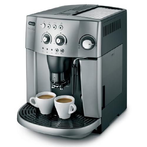 kinh-nghiem-mua-may-pha-cafe