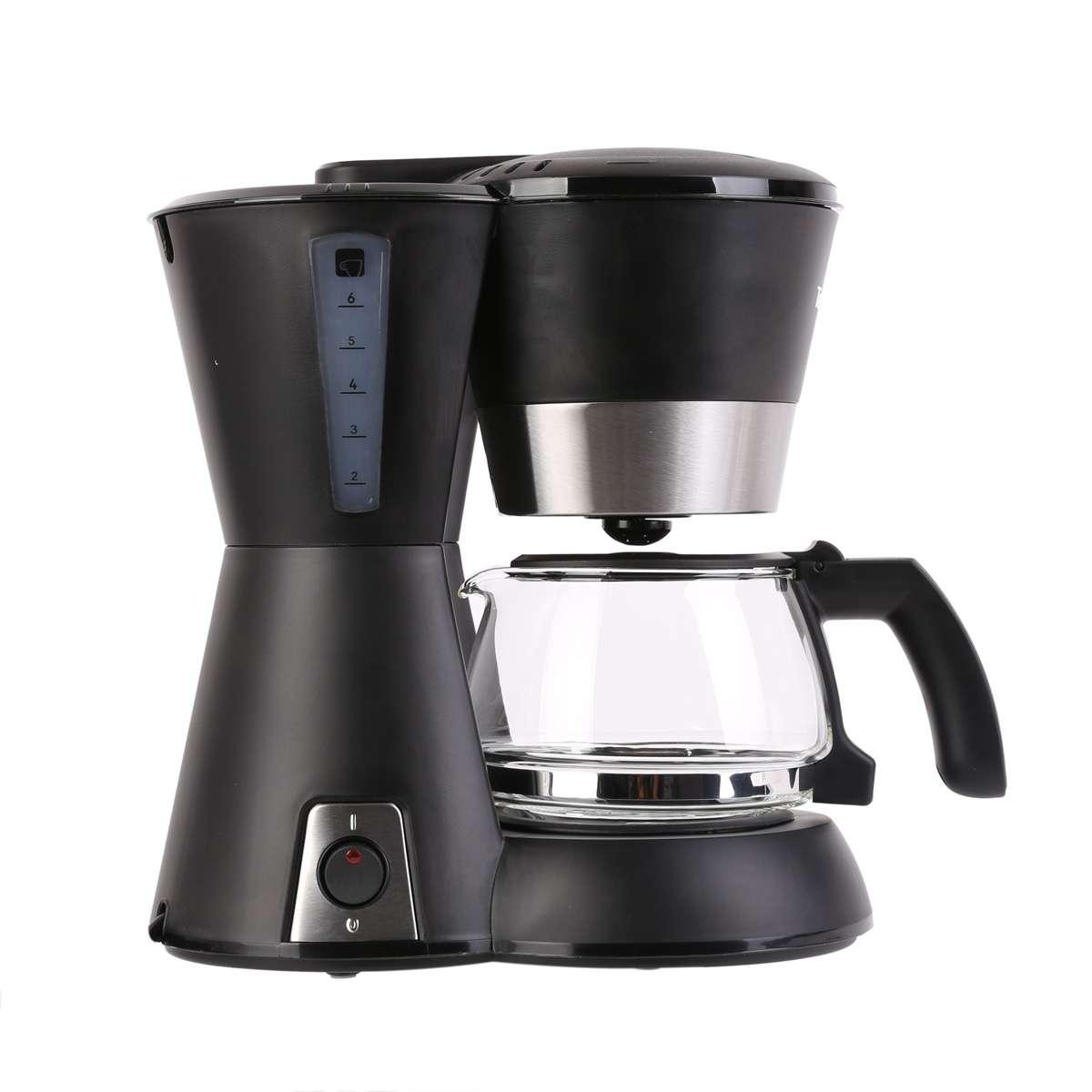 Máy pha cà phê Melitta 46893A