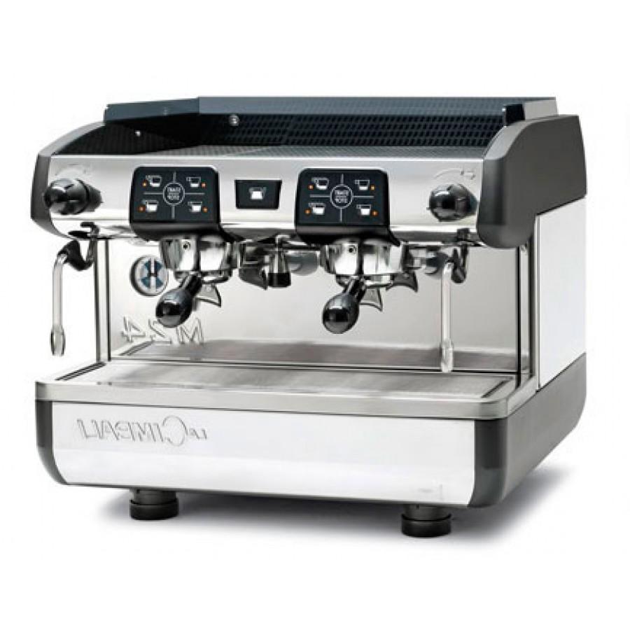 Máy pha cà phê Lacimbali hcm