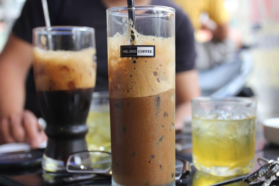 mo-quan-cafe-milano-can-bao-nhieu-von